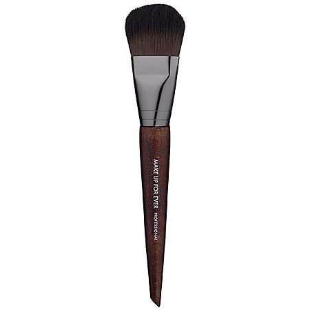 N°108 - LARGE FOUNDATION BRUSH
