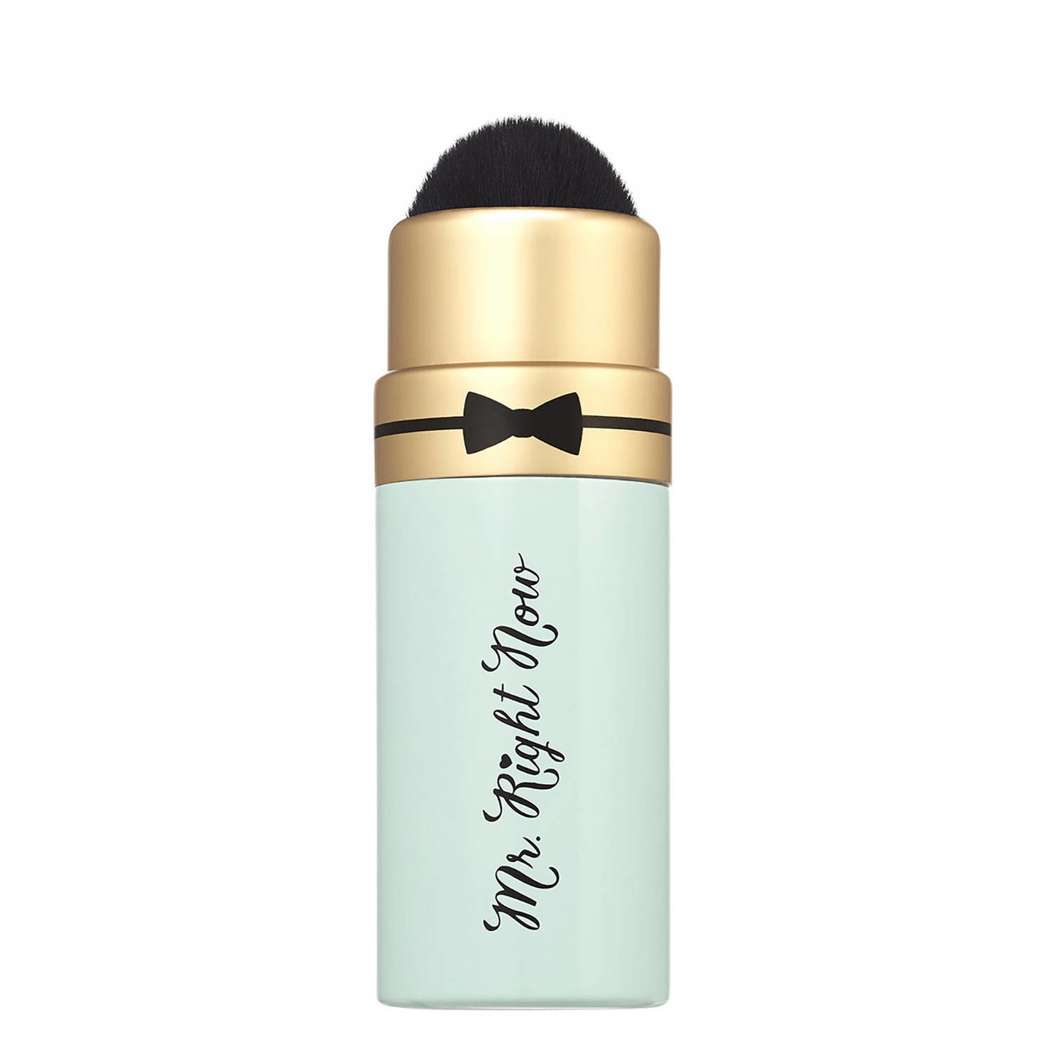 MR. RIGHT NOW PERFECTLY RETRACTABLE BRUSH