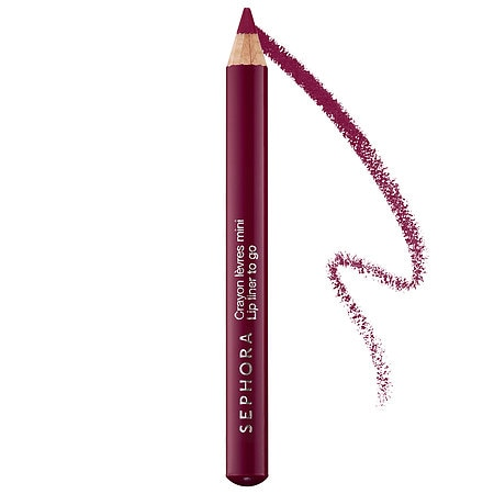 LIP LINER TO GO