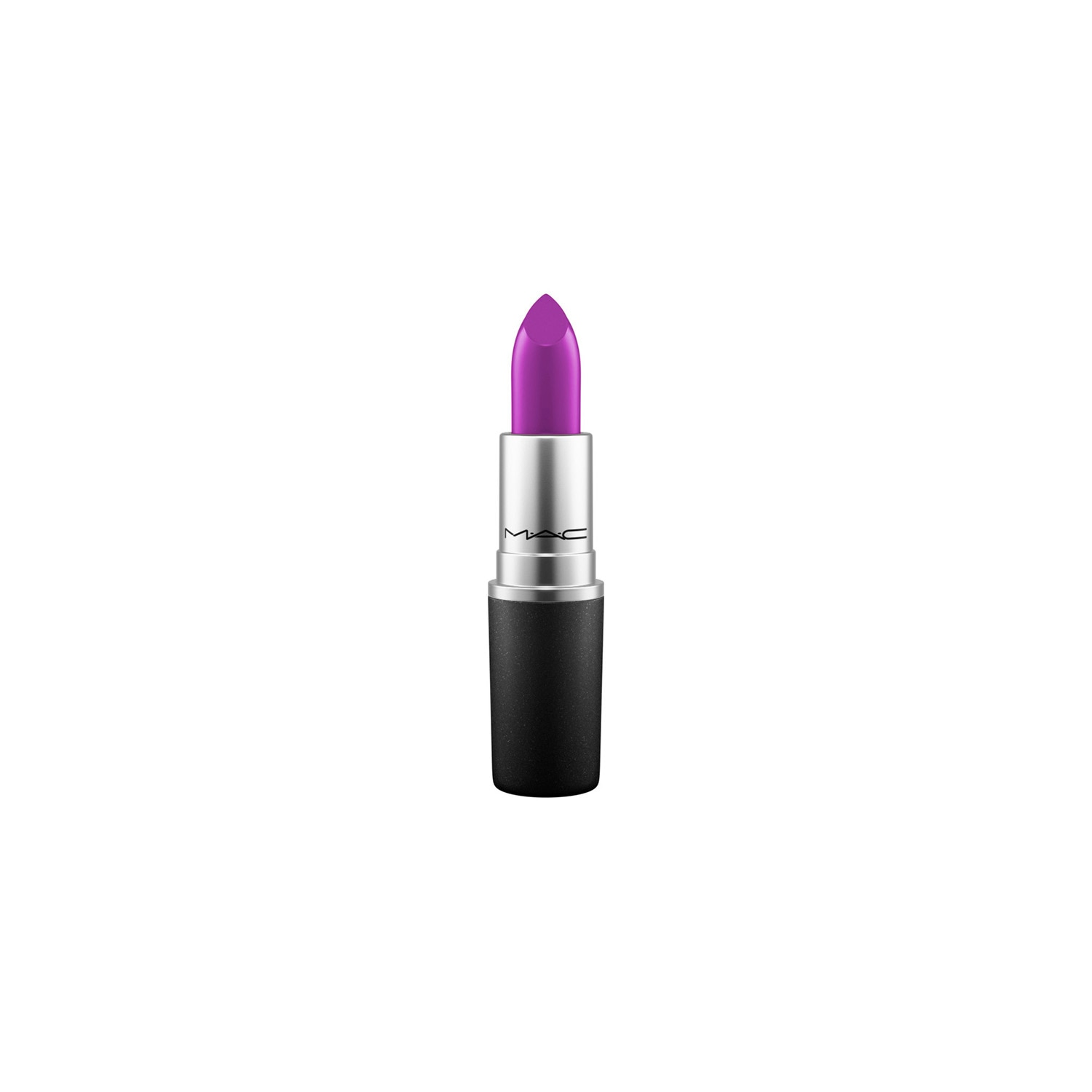 AMPLIFIED LIPSTICK (LABIAL)