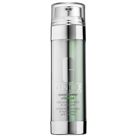 EVEN BETTER CLINICAL™ DARK SPOT CORRECTOR & OPTIMIZER 50 ML