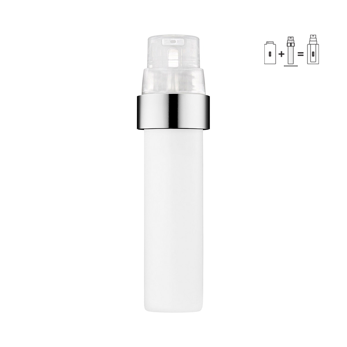 CLINIQUE ID™ ACTIVE CARTRIDGE CONCENTRATE FOR UNEVEN SKIN TONE